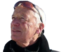 Peter Bittel