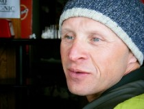 Heinz Stoffel
