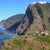 Wandererlebnis auf Madeira
