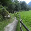 Sagenerlebnis Aletsch