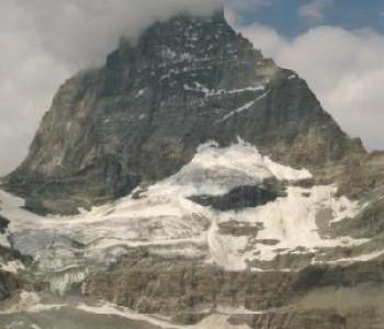 Rund um das Matterhorn