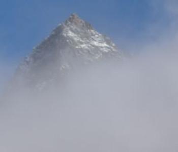 Rund um die Bernina