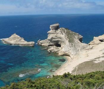 Korsika Wanderreise - kurze Wanderungen