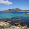 Mallorca-Wanderreise - Auf der Serra de Tramuntana Meer und Küste erleben