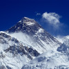 Khumbu - 2x 5000er