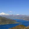 Kulturreise Tibet und Nepal
