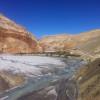 Königreich Mustang - Ein Augenschein an den Pforten zu Tibet