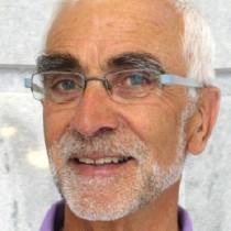 Kurt Seiler